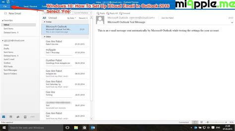 How to block emails in Gmail, Outlook, Yahoo and iCloud