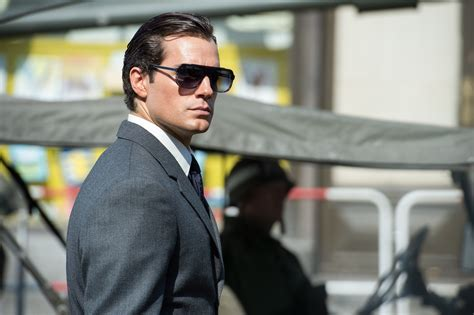 The Man from U.N.C.L.E. Picture 26