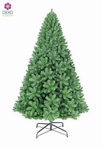 Douglas Auf Rechnung : k nstlicher weihnachtsbaum 270 cm gr n douglas fir ~ Themetempest.com Abrechnung