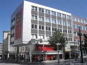 Adresse Möbel Hardeck Bochum : ruhr geb udesuche ~ Bigdaddyawards.com Haus und Dekorationen