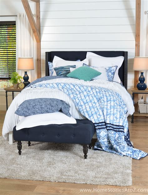 walmart better homes and gardens the at better homes and gardens for walmart