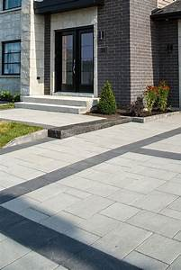 dalle granit pour terrasse 5 25 best ideas about pav233 With dalle granit pour terrasse