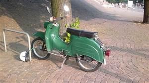 Möbel Roller Hannover : oldtimer motorroller rot 27 cm nostalgie metall blech motorrad vespa italien ~ Buech-reservation.com Haus und Dekorationen