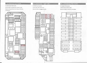 Fusible Autoradio : ecran autoradio navigation teint commandes inop rantes page 1 classe glk x204 forum ~ Gottalentnigeria.com Avis de Voitures