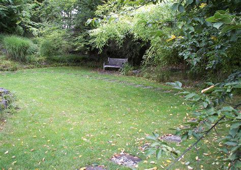 Garten Verschönern Ohne Geld by Garten Mit Wenig Geld Versch 246 Nern