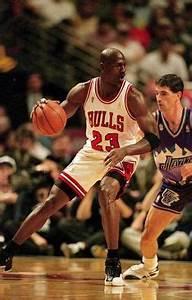 1000+ images about Air Jordan's!!(: on Pinterest | Michael ...