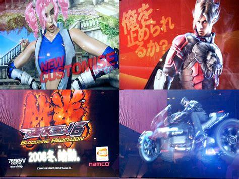 Various artists heavy gaming vol 17 (2015, various) скачать.