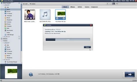 how to access audiobooks on iphone how to transfer audiobooks from ipod to iphone leawo