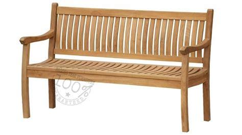 simple strategies  teak outdoor furniture kingsley