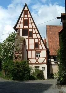 Spalt Unter Tür Abdichten : datei schlenzgerhaus in spalt jpg wikipedia ~ Lizthompson.info Haus und Dekorationen