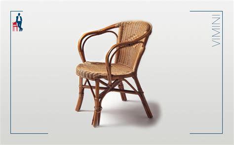 Latini Design Noleggio Sedie