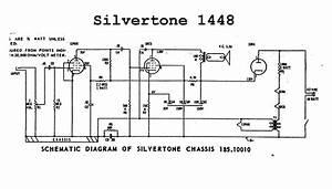 Accordo  Silvertone  Una  U0026quot Brand U0026quot  A Pi U00f9 Voci