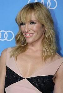 Toni Collette - Wikipedia