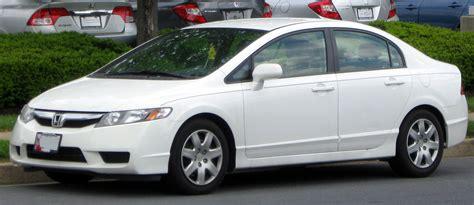 2011 Honda Civic Sedan by File 2009 2011 Honda Civic Sedan 05 06 2011 Jpg