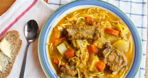 recettede cuisine image gallery nourriture haitienne