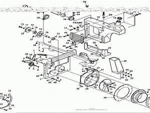 Bobcat S220 Parts Manual Skid Steer Loader