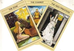 Universal Waite Tarot Deck Images by Tarot Learn How To Read Tarot Cards Holistic Training