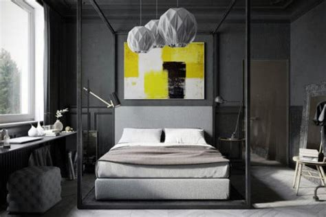 Bedroom Decorating Ideas For Bachelor by 80 Bachelor Pad S Bedroom Ideas Manly Interior Design