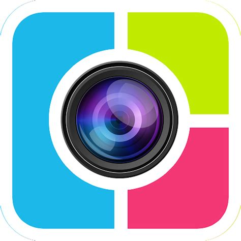 Free Pic And Photo Collage Maker