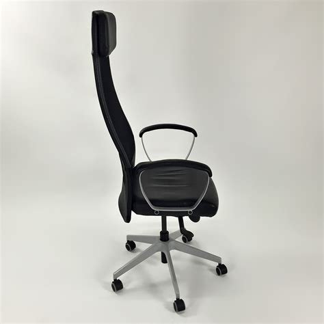 Markus Swivel Chair Ikea by 51 Ikea Markus Swivel Chair Chairs