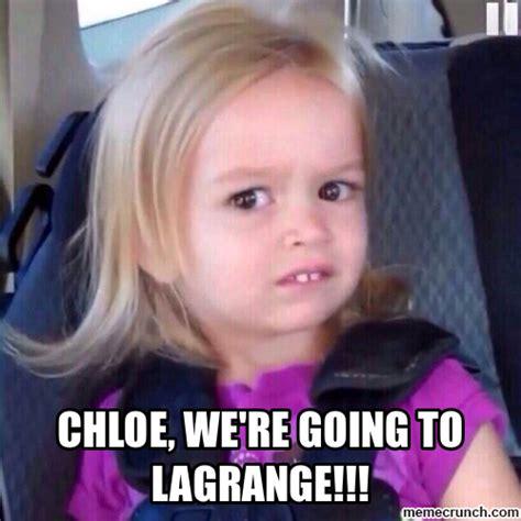 Chloe Internet Meme - chloe were going to disneyland meme hot girls wallpaper