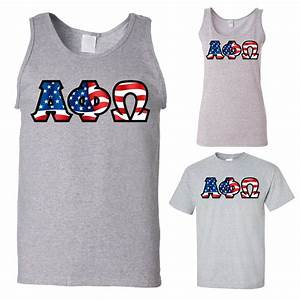 848 best images about apo event letter shirts and With alpha phi omega letter shirts