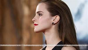 emma watson 2017 - Full HD Wallpapers
