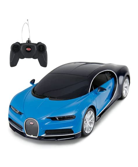 Joined by andy wallace, former le mans 24h winner and bu. Rastar R/C Bugatti Chiron Remote Control Car Original Licensed RTR Pack of 1 - (Assorted Colors ...