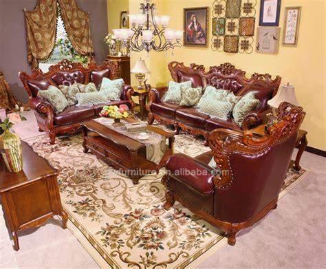 canapé turc turque canapé meubles canapé en cuir véritable a89 canapé