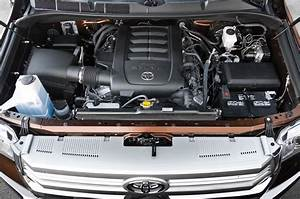 2014 Toyota Tundra 1794 Edition First Test