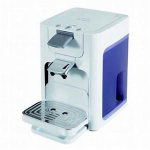 Kaffee Pad Automat : philips kaffee pad automat senseo quadrante hd7860 von marktkauf ansehen ~ Frokenaadalensverden.com Haus und Dekorationen