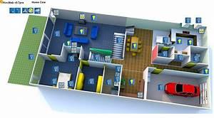 Logiciel plan maison mac logiciel ikea home planner for Lovely maison sweet home 3d 17 logiciels dessin 3d