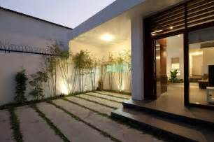 floor and decor arizona 30 modern entrance design ideas for your home