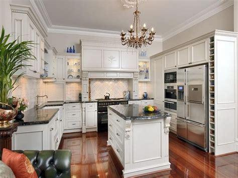 white kitchen ideas   work extremely