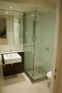 small bathroom makeovers ideas 1000 ideas about small bathroom makeovers on small master bathroom ideas small
