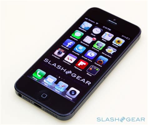 iphone 5 mobile t mobile iphone 5 hardware pricing breakdown step by
