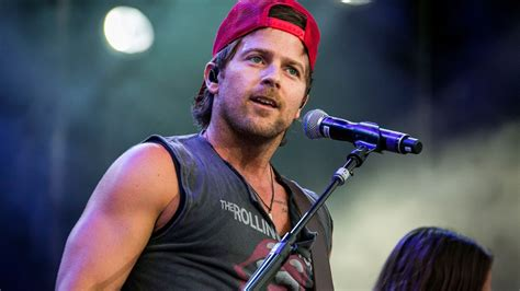 Kip Moore Music Video Auditions For 2017
