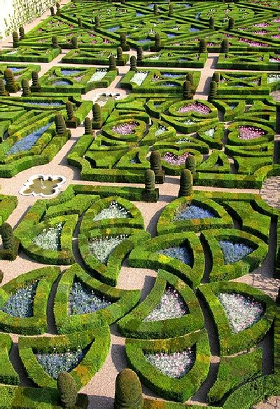 le jardin a la franaise jardins 224 la fran 231 aise 224 199 a se passe au jardin