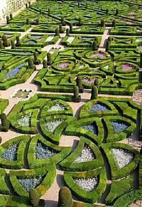 jardins a la francaise a paris ca se passe au jardin With jardin a la francaise photo