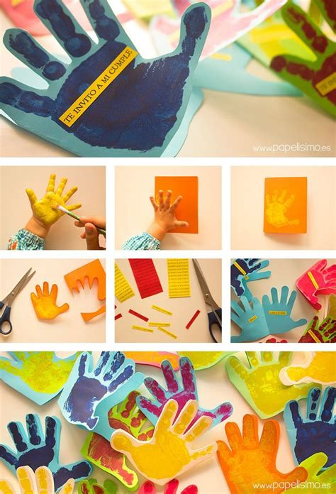 las 25 mejores ideas sobre tarjeta papa en pinterest