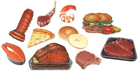 illustration cuisine food illustrations portfolio douglas schneider illustration