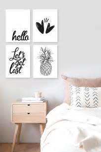 cuadros de home interiors 25 best cuadros minimalistas ideas on arte abstracto de pared arte de pared