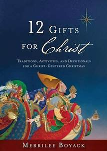 Best 25 The birth of christ ideas on Pinterest
