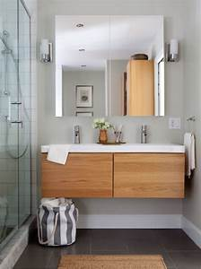 Ikea salon design joy studio design gallery best design for Salle de bain design avec ikea lavabo