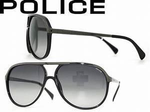 woodnet: POLICE sunglasses gradient black police Police ...