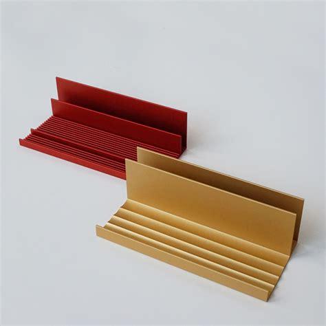 fourniture de bureau design accessoires de bureau en bois