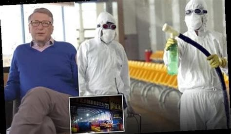 most realistic pandemic movies