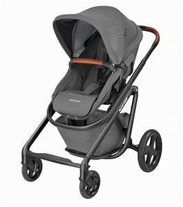 Kinderwagen Mit Maxi Cosi : maxi cosi kinderwagen lila 2020 sparkling grey online kaufen bei kidsroom kinderwagen ~ Watch28wear.com Haus und Dekorationen