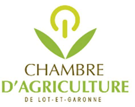 logo chambre agriculture les partenaires institutionnels du comité départemental du