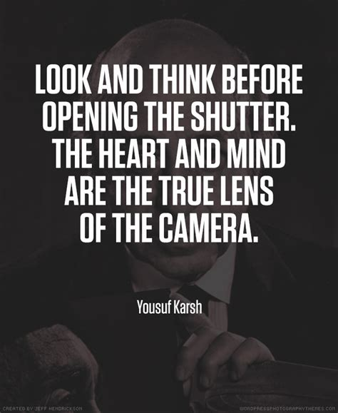 portrait photography quotes quotesgram